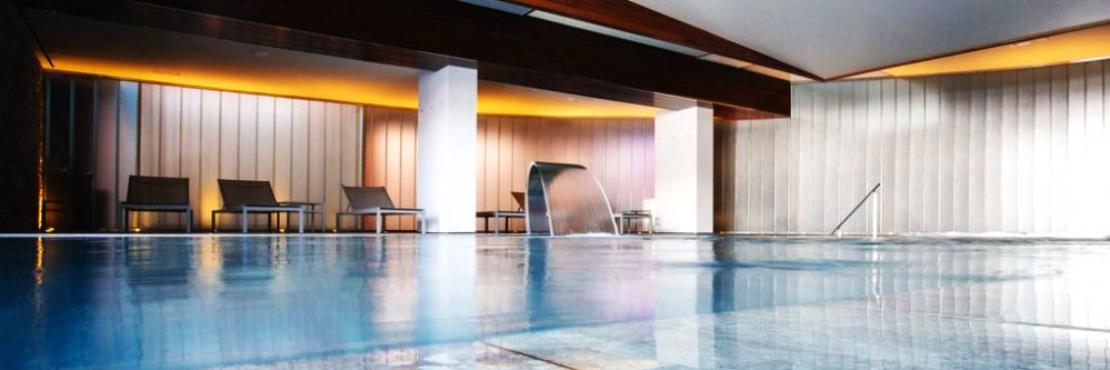 Escapada en Hotel 4* con Spa en Boi Taull Resort