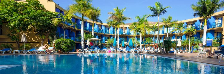 Buscounchollocom Chollos De Viaje Y Hoteles Desde 19